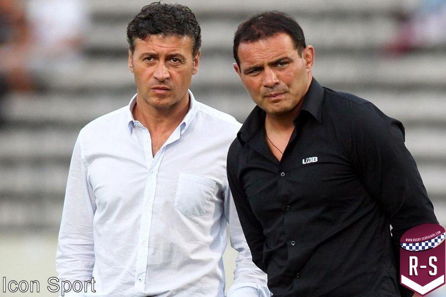Marti et Ibanez Icon Sport