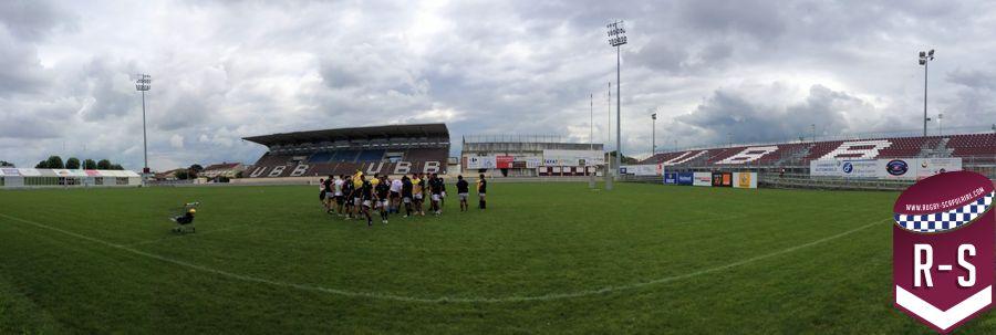 Stade Moga vide (1)