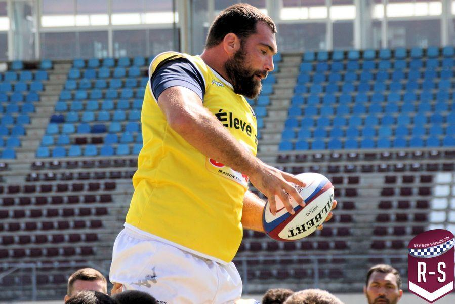 Adam Jaulhac
