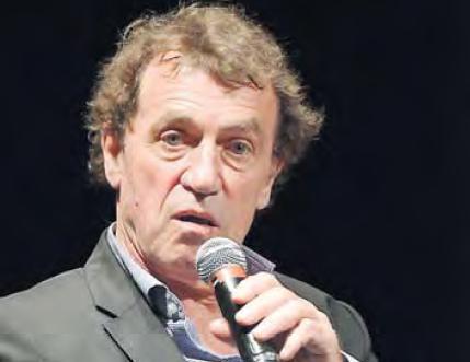 Jean Trillo
