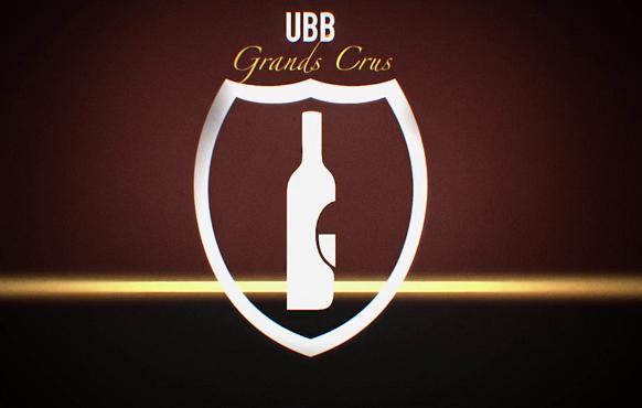 UBB Grands Crus