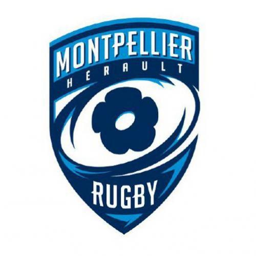very_large_48429_48227_montpellier-le-mhr-devoile-son-nouveau-logo