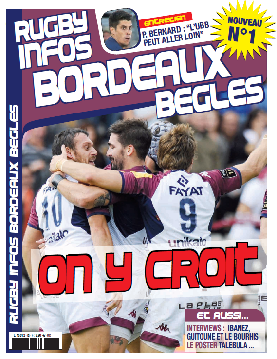 Rugby-Infos UBB (1)