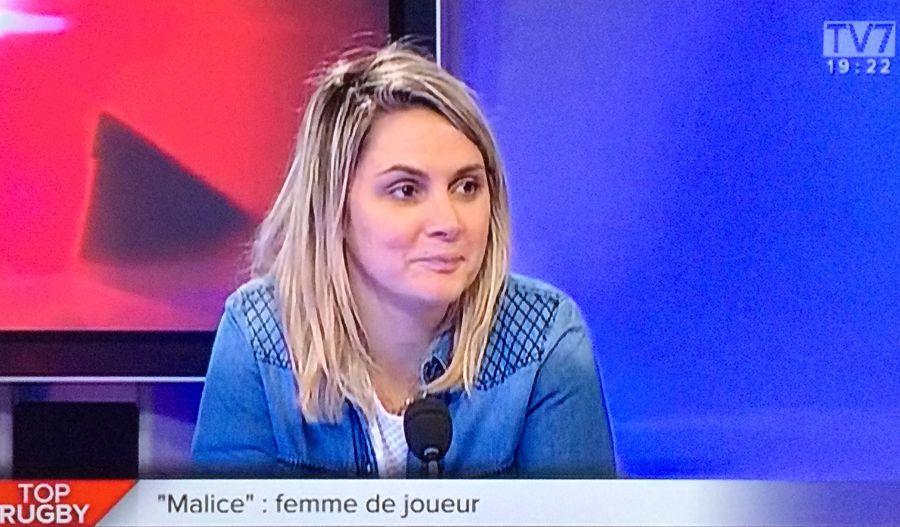 Marie Alice Yahe (3)