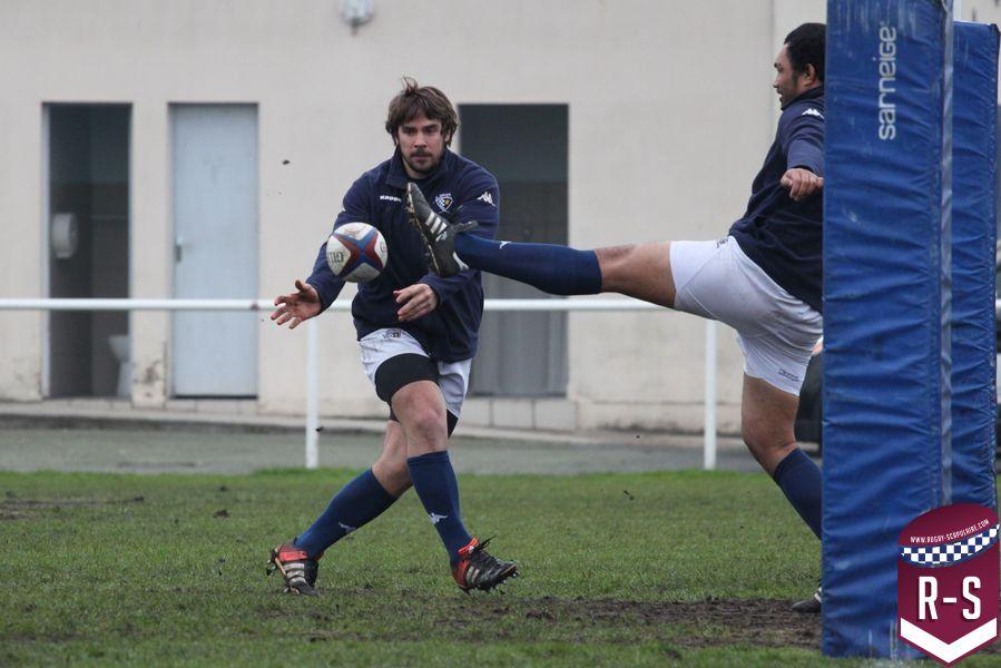 Laurent Delboulbes