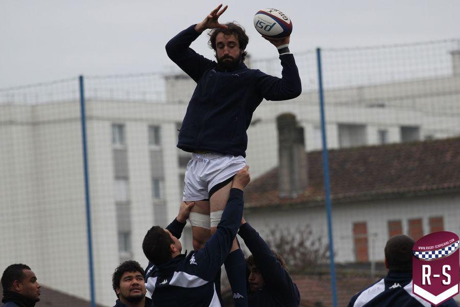 Bertrand Guiry