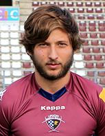 Antoine KNEBLEWSKI
