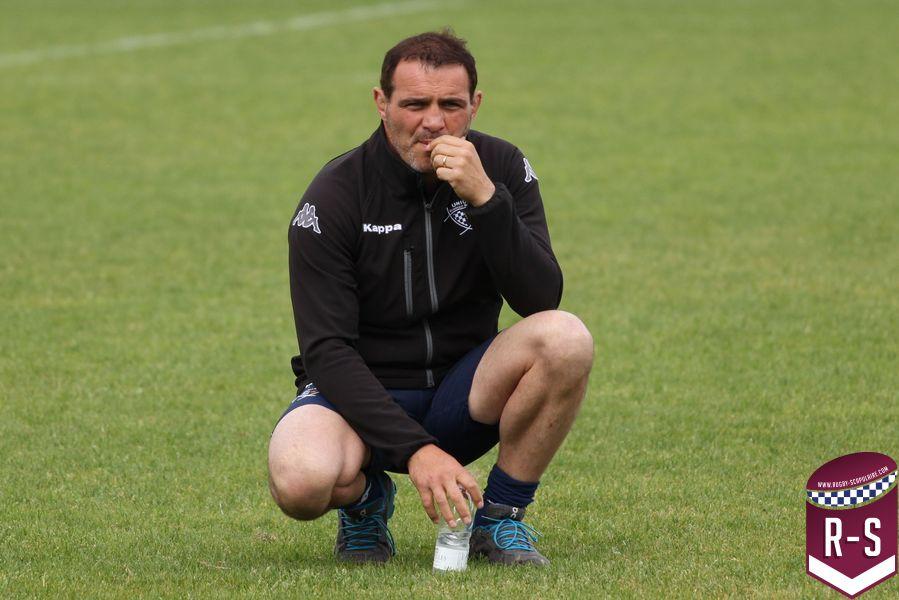Raphaël Ibanez
