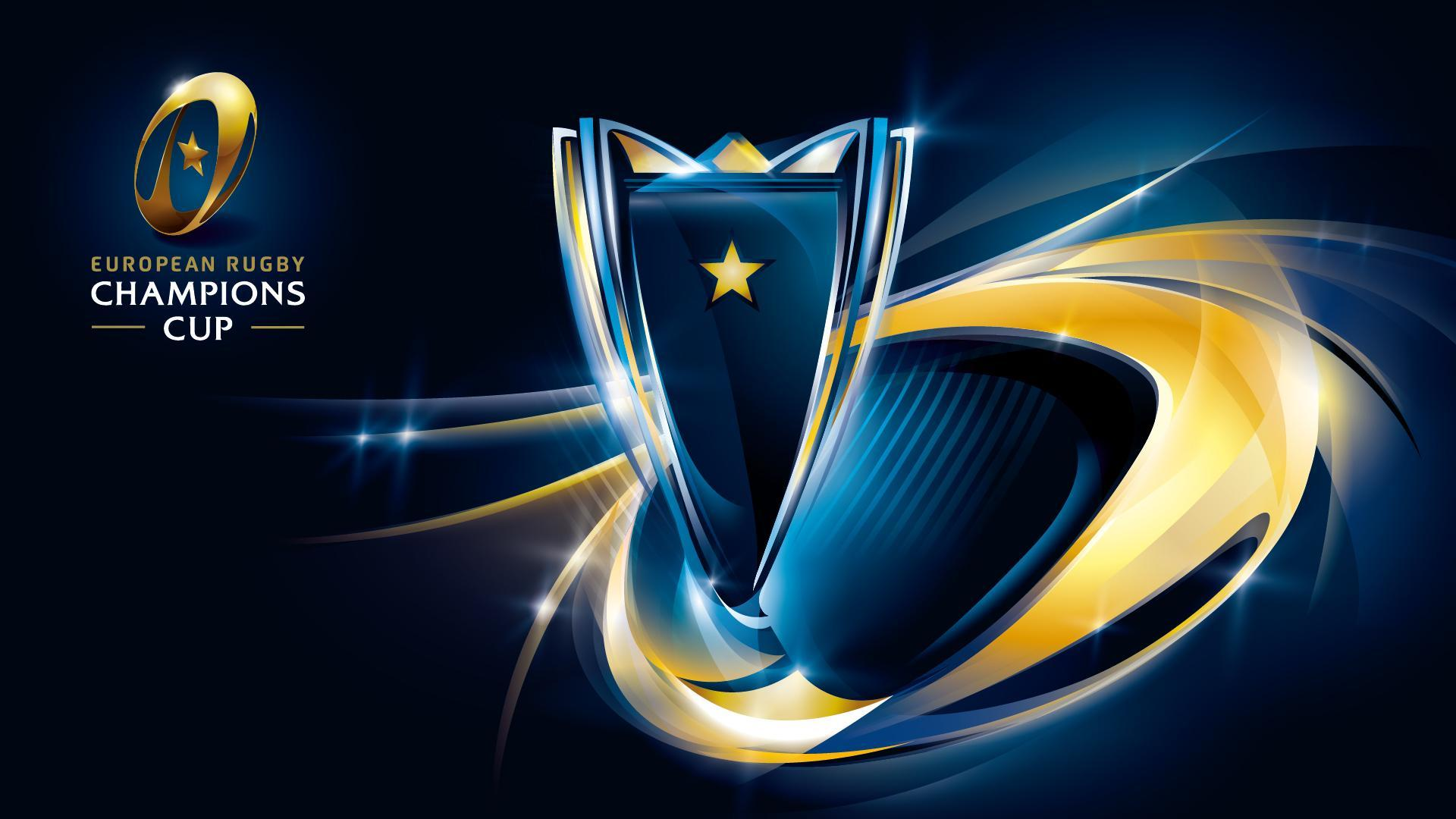 champions_cup_
