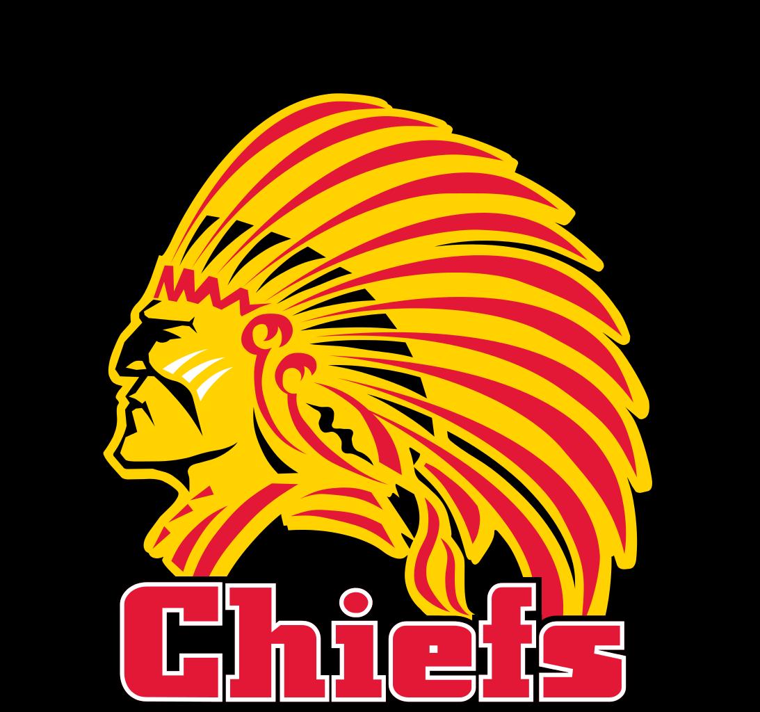 Exeter_Chiefs_logo