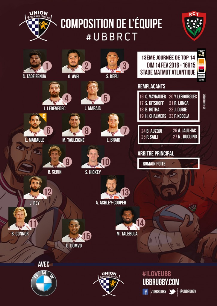 COMPOSITION_EQUIPE_UBBRCT