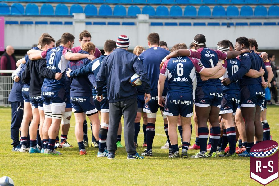 calendrier rencontres stade toulousain