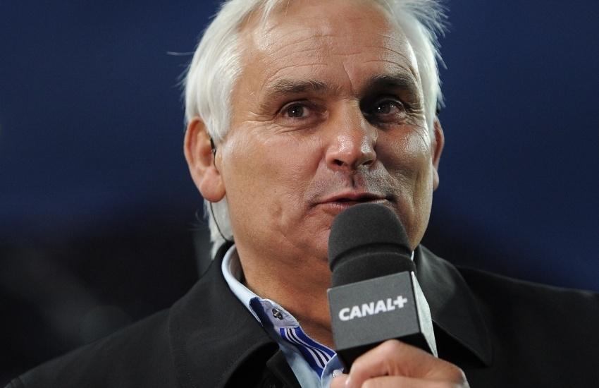 Jean-Pierre Elissalde