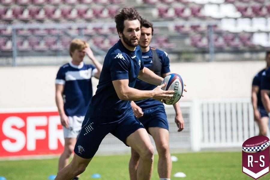 Romain Lonca