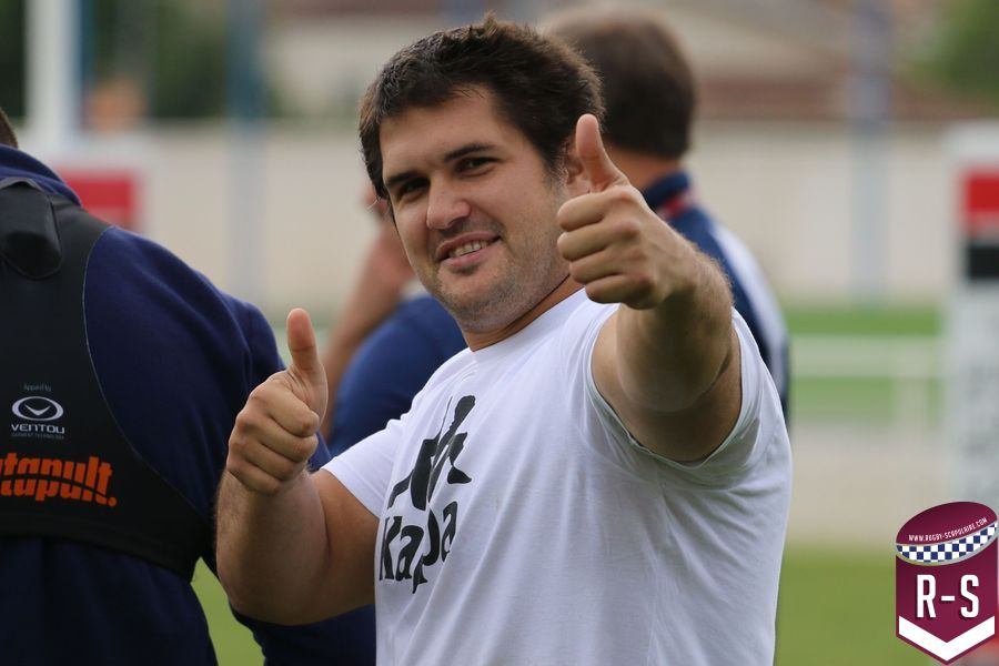 Francisco Gomez Kodela