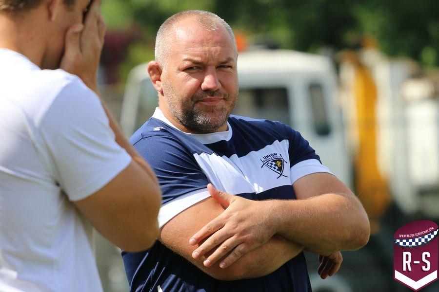 Vadim Cobilas