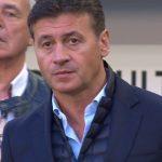 """Laurent Marti : """"Seuls les clubs soutenus par des milliardaires ou des multinationales vont s'en sortir… Les autres vont perdre des millions et des millions d'euros"""""""