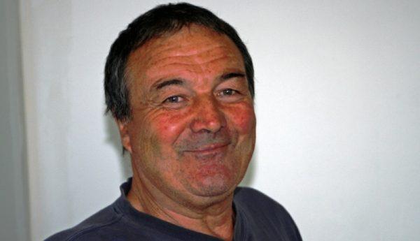 Yves Appriou : « Les Rochelais, si tu les laisses faire, surtout chez eux, ça peut faire lourd »