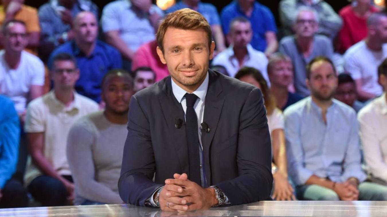 Vincent Clerc : « Bordeaux fera partie des candidats au titre, comme le Racing, Clermont et Toulouse qui sont qualifiés en quarts de finale de Champions Cup »