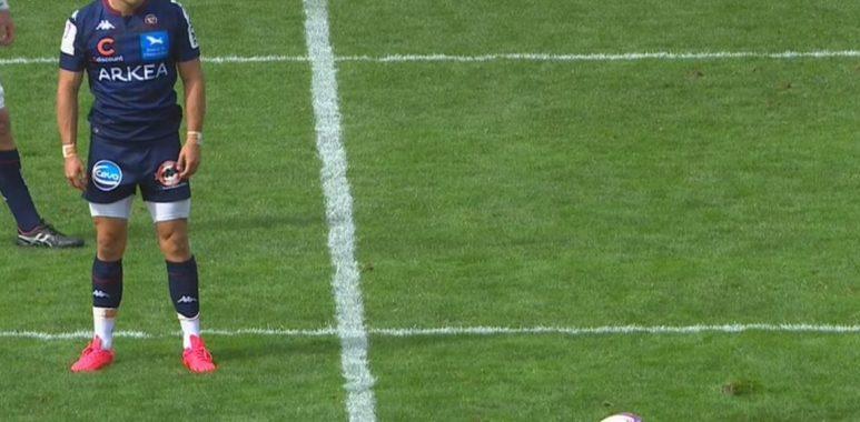 matthieu jalibert penalite